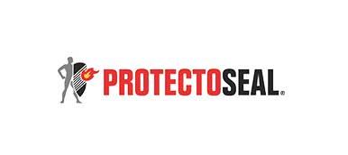 Protecto Seal