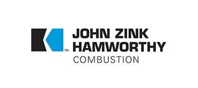 john zink hamworthy