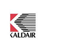 KALDAIR
