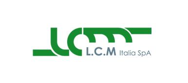 L.C.M. Italia S.p.A.
