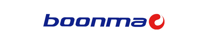 Logo Boonma