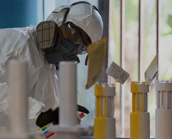 PTC Petrothai Corporation implement Strategic Maintenance Management System (SMMS)